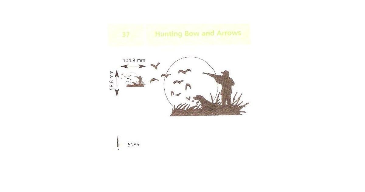 hímzési minta 1e27e94f04