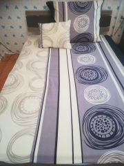 Egyszemélyes ágyneműhuzat garnitúra - Textilshop webáruház a7e9990fd0