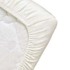 Gumis lepedő - Textilshop webáruház 8c33ac575f
