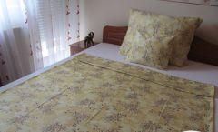 Egyszemélyes pamut-szatén ágyneműhuzat garnitúra - Textilshop webáruház 770b742767