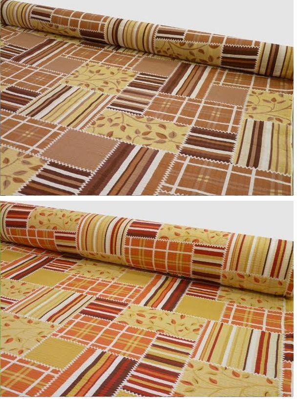 Pamut - krepp párnahuzat 70x90cm 1015 (választható szín)