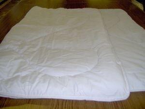 Antibakteriális nyári paplan (40 °C) 135x200cm