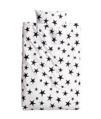 Andi gyerek ágynemű garnitúra nyári (választható huzat) ea3d394d27